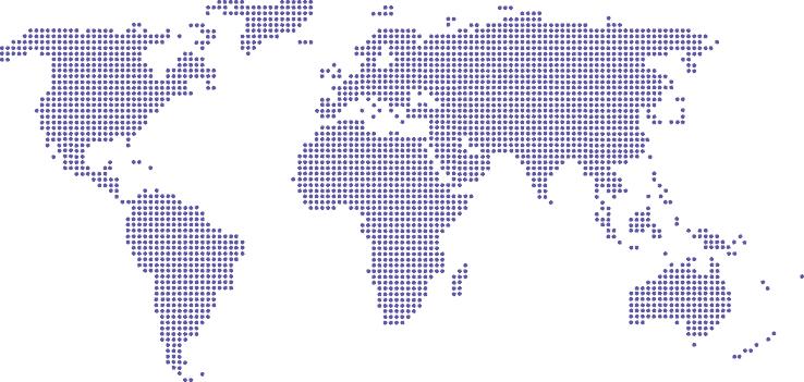 map-slide